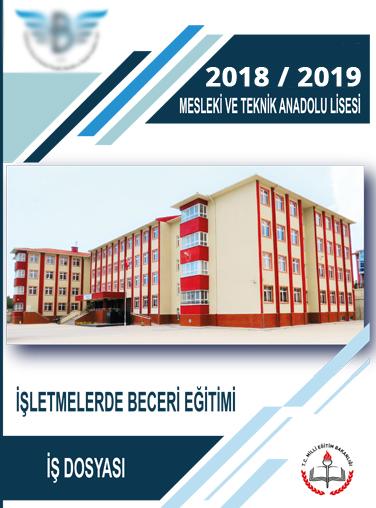 www stajdosyalari com